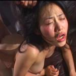 Injo Shuuyoujo Prison Harem 2 movie
