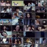 Invisible Man : Rape! movie