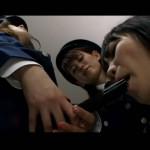 Lesbian Females Reform School AKA CRPD-190 movie