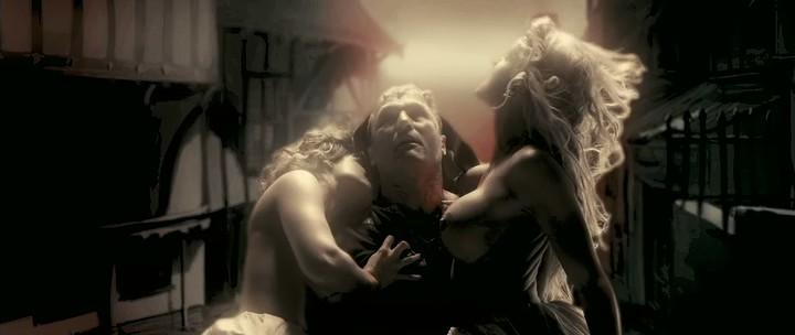 Film de lesbienne français-2325