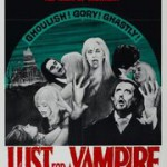 About Vampire films movie