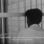 Nedamatgah AKA Women's Prison movie