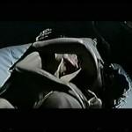 Nun Story: Frustration in Black movie