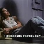 Omega Diary movie