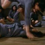 Rica 3: Juvenile's Lullaby movie