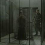 Rosa Luxemburg movie