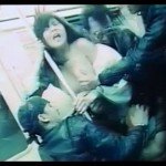 Subway Serial Rape: Lover Hunting movie