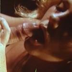 Satan's Baby Doll movie