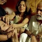 Slave (2009) movie