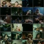 Sleazy Rider movie