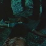 Survival Run movie