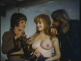 Sex usa 1971 - 1 10