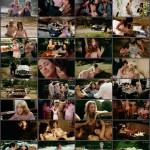 Teenage HitchHikers movie