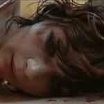 Great American Snuff Film movie