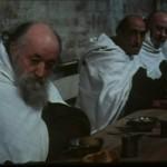The Monk movie