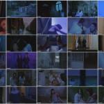 Two Orphan Vampires movie