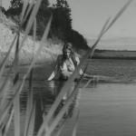 Valerie (1969) movie