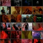 Vampire Callgirls movie