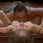 Embrace Of The Vampire movie