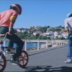 BMX Bandits movie