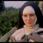 Story of A Cloistered Nun movie