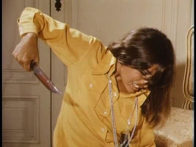 Snuff Aka American Cannibale 1976 Download film-3610