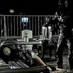 Rapeman 5 movie