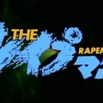 Rapeman movie