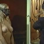 La Punition  (The Punishment) movie