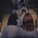 Astragal movie