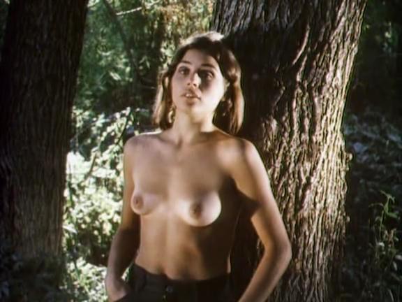 Sex Vintage Films XXX Classic Porn Tube Retro Pussy Fuck