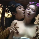 Tortured Sex Goddess of Ming Dynasty movie