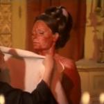 Ceremonia sangrienta (The Legend of Blood Castle) movie