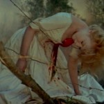 Blood and Roses movie