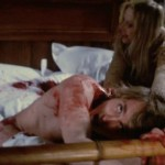 Vampyres (1974) movie