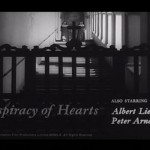 Conspiracy of Hearts movie
