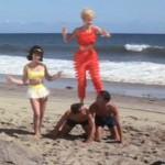 Bikini Beach movie