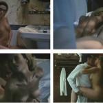 Emmanuelle's Love movie