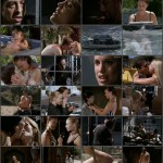 Emmanuelle 2000: Being Emmanuelle movie