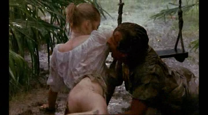 Emanuelle and the last cannibals 1977 nieves navarro - 3 6