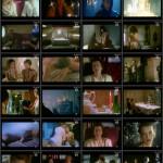 Emmanuelle Forever  movie