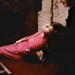 Mama Dracula movie