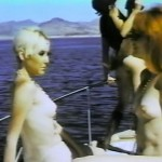 Slaves of Love movie