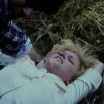 Smrt stoparek movie