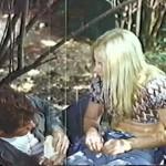 Teenage Tramp movie