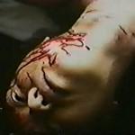 Toriko movie
