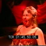 Transgression movie
