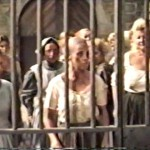 Adam's Woman movie