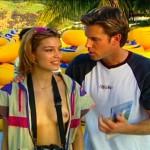 Emmanuelle in Rio movie
