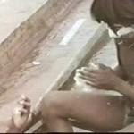 Attack of the Jungle Women movie